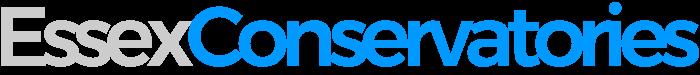 Essex Conservatories